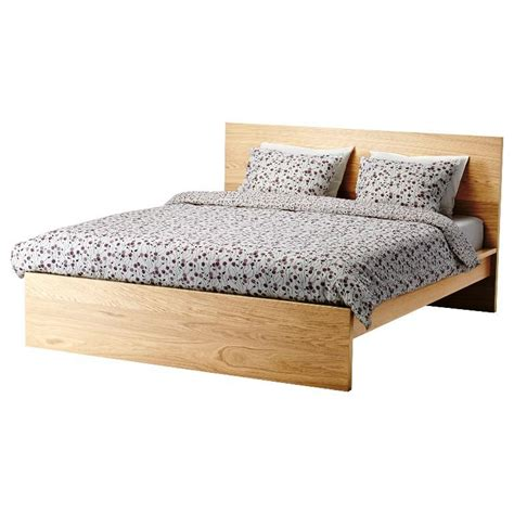 ikea malm king size bed ikea king bed california king bedding california king bed