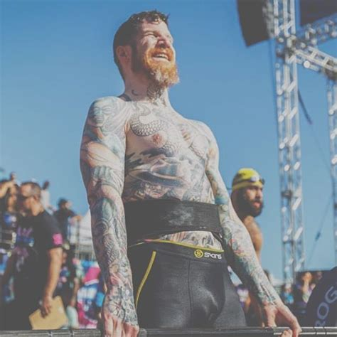 andy hurley tattoos 258 best images about andy hurley on