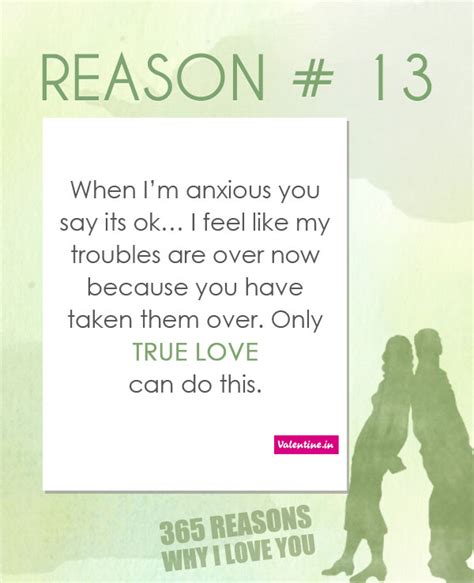 reasons why i you on i you