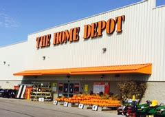 home depot covington tn store hours insured by ross