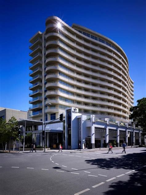 south bank price rydges south bank brisbane updated 2017 hotel reviews