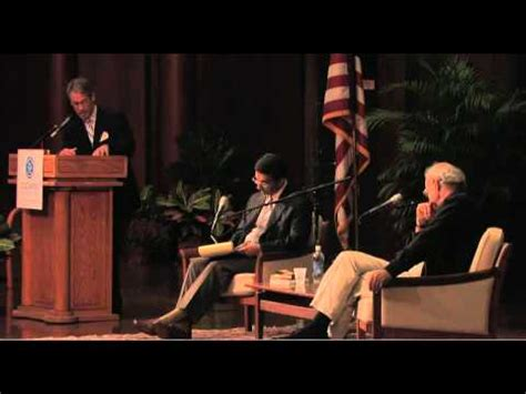 peter singer vs dinesh d souza can there be morality videos socrates in the city