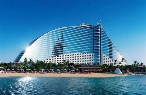 best hotels in dubai the best hotel in dubai 2018 world s best hotels