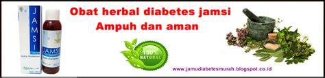 Diabenia Herbal Cepat Tuntaskan Diabetes Dan Penyakit jamu herbal diabetes uh dan murah jamu herbal diabetes uh