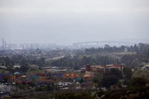the scope of san diegos gang problem voice of san diego the scope of san diego s gang problem voice of san diego