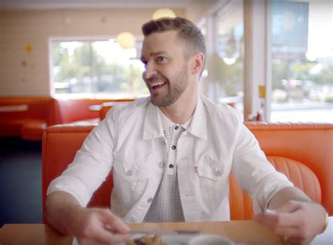 justin timberlake i got this feeling justin timberlake s can t stop the feeling video watch