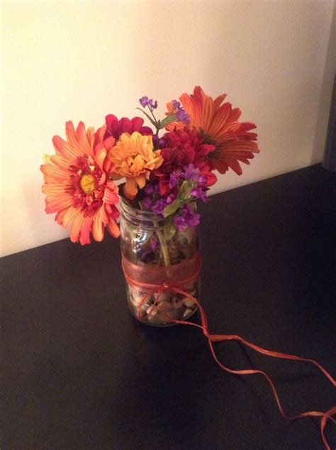 Fall Wedding Centerpieces For Sale