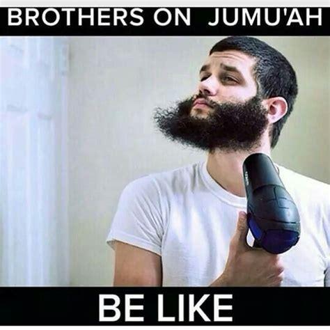 images  islamic humor  pinterest muslim