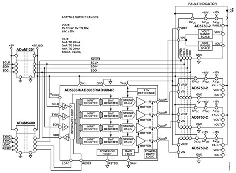analogue integrated circuits and systems design of analog integrated circuits and systems laker pdf