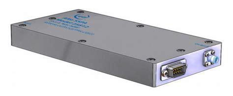 Power Lifier Alto rf power lifiers alto series