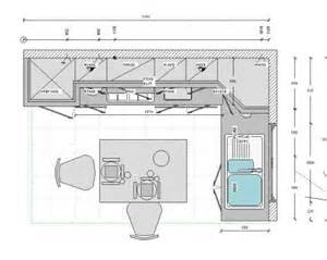Kitchen Layout Design Autodesk autocad house design templates free dwg joy studio