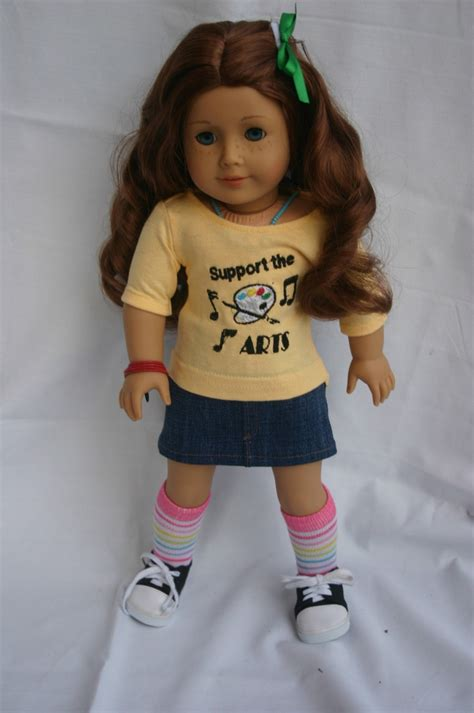 t dolls 17 best images about american doll on