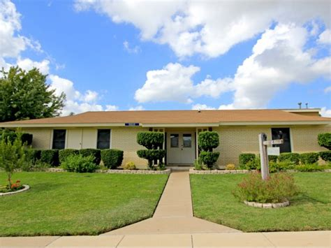 ft hood housing 4 bed 2 bath apartment in fort hood tx fort hood family housing