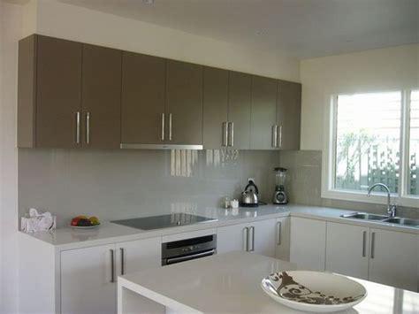 small kitchen designs  kitchens kitchen designs kitchens