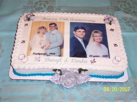 anniversary cakes   Cake Ideas 101