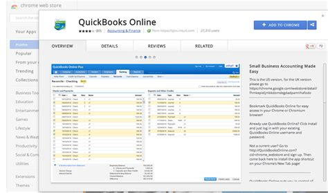 practical bookkeeping with quickbooks 2018 books gallery quickbooks login