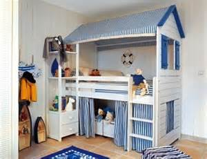 Half A Loft Bed Ikea Hackers Ikea Hackers by Ikea Bunk Beds Hack Page Best Home Improvement