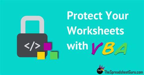 remove excel vba password using hex editor remove excel workbook password using vba remove excel