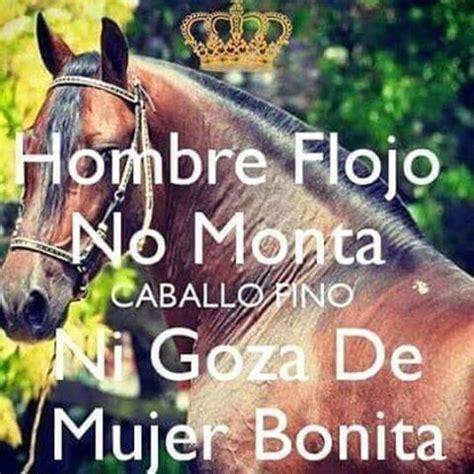 imagenes vaqueras hermosas frases vaqueras por siempre vaqueros instagram photos