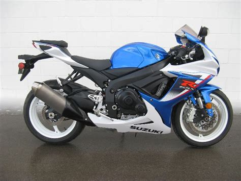 Suzuki Motorcycles Dealer Title 1 Us New Used Gsxr600 Motorcycles Dealers Tag List
