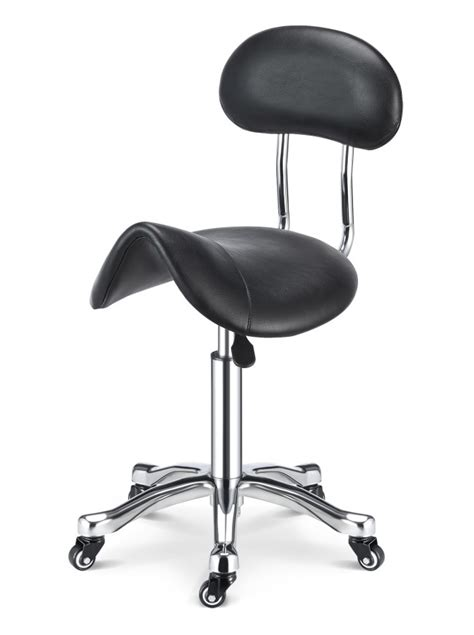 bar stools with back support stools with back support trendy swivel bar stool bar