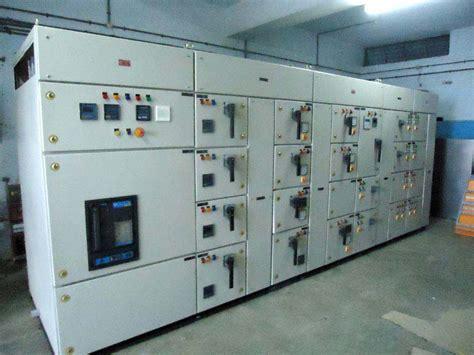 mcc panel mcc panel electrical mcc panel