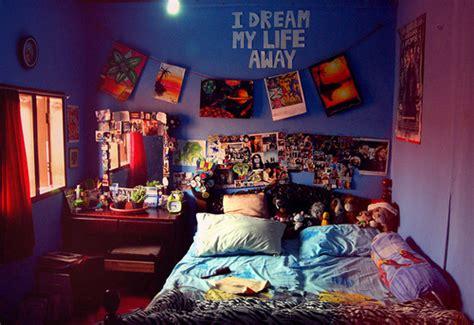 nice bedrooms tumblr garotas e derivados fa 231 a voc 234 frases no quarto