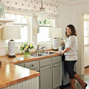 Small Cottage Kitchen Ideas Deluxe Small Cottage Kitchen 88692 Home Design Ideas