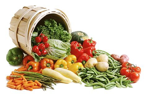 vegetables vitamins about vitamins and minerals in vegetables avoid fried