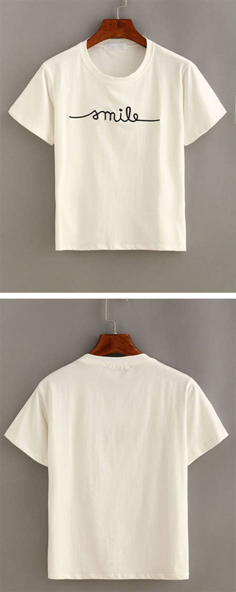 design a shirt ideas t shirt design ideas pinterest home design ideas