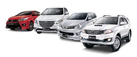 Rent Car Mobil Sewa Avanza Veloz Innova Dengan Tanpa Sopir rental mobil pontianak terpercaya cv tritama we serve you better