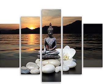 cuadros estilo zen cuadros estilo zen simple estudio delier mandala cuadro