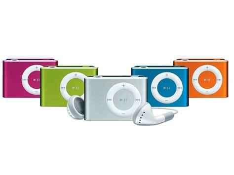 Ipod Giveaway - giveaway ipod shuffle midgetmomma