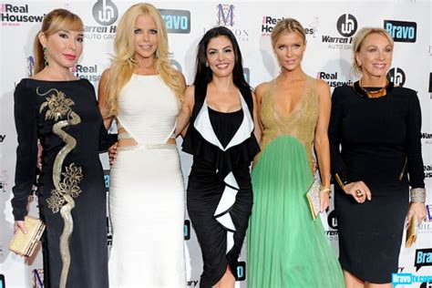 The Real Housewives Of Miami Season Four News | the real housewives of miami season four news