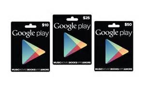 amazon black friday india pin google play gift card on pinterest