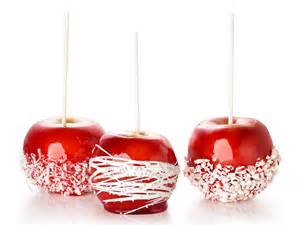 Japanese Kitchen Knives For Sale holiday candy apples recipe food network kitchen food
