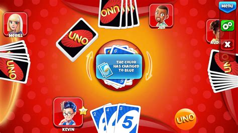 free full version uno game download uno friends games for android free download uno