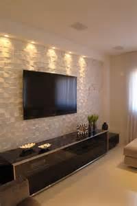 led tv wall panel designs parede de gesso 20 imagens e v 237 deos com muitas dicas
