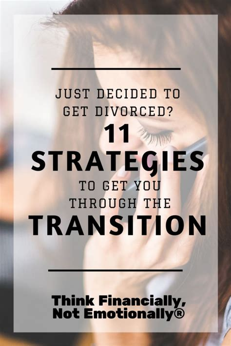 you re not the to get a divorce books 17 ideas about dating after divorce on after