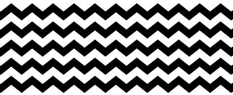 free chevron pattern vector illustrator chevron pattern seeing patterns creativepro feel based