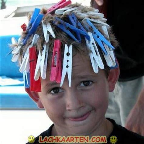 Kapsels Kinderen by Leuke Kapsels Voor Kinderen