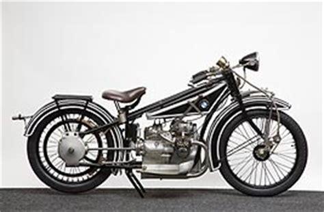 Bmw Motorrad Inspektion M Nchen by Gro 223 E Bmw Motorrad Auktion In M 252 Nchen