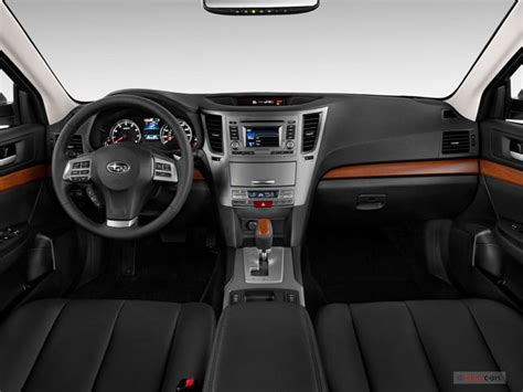 2014 subaru outback interior 2014 subaru outback prices reviews and pictures u s