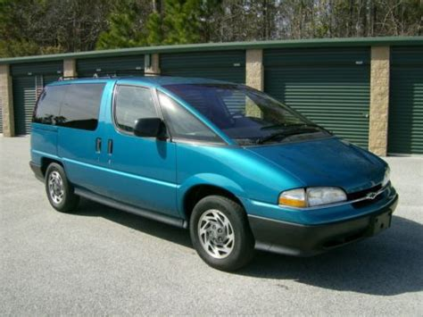 how to sell used cars 1993 chevrolet apv electronic toll collection chevrolet lumina for sale page 2 of 16 find or sell used cars trucks and suvs in usa