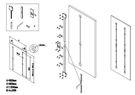 Warped Kitchen Cabinet Doors Warped Kitchen Cabinet Doors Cabinets Matttroy