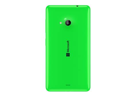 Back Cover Microsoft Lumia 535 microsoft nokia lumia 535 replacement back battery panel