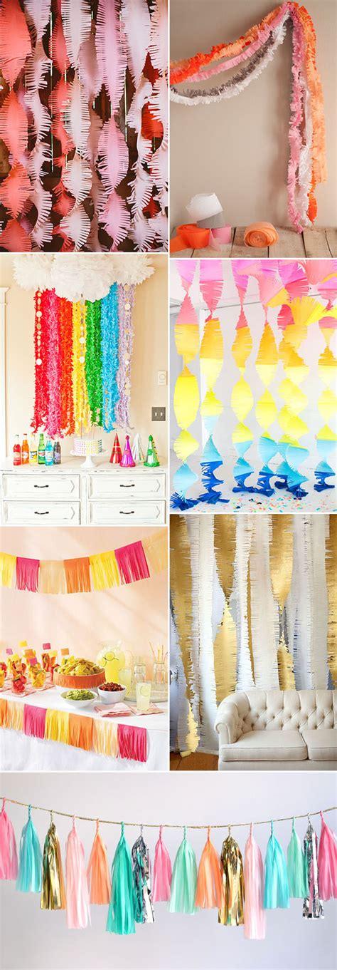 28 creative budget friendly diy wedding decoration ideas