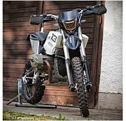 Kohlenwerk GS Cross  Thats A Big Moto Motos