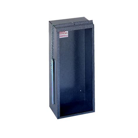 jl extinguisher cabinets j l extinguisher cabinets fox valley safety