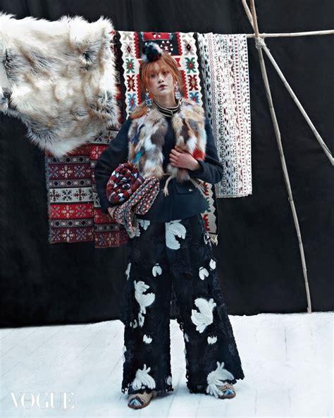 Syal Selendang Fashion Korean Style 74 miss winter 일러수어ㅂ 얼음 및 영감